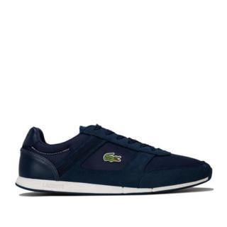 Lacoste Menerva Sport 318 1 男款休闲鞋
