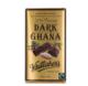 新西兰Whittaker's巧克力200克34.9元 34.9元(需用券)