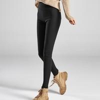 南极人 女士打底裤 S-XXL码 多色可选