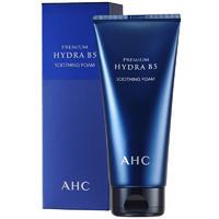 AHC 高效B5玻尿酸洗面奶 180ml