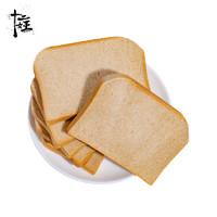 十二女王 全麦面包500g