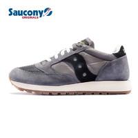 Saucony索康尼 JAZZ ORIGINAL VINTAGE 经典复古鞋男跑鞋S70368