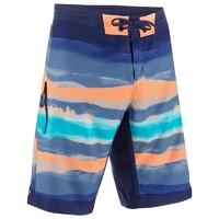 迪卡侬 SBT 男款沙滩速干裤