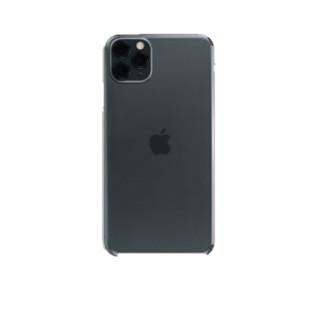 PowerSupport iPhone11 Pro Max 手机壳