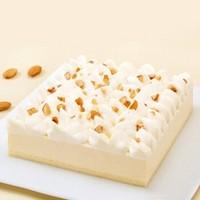 Best Cake 贝思客 极地牛乳蛋糕 木糖醇 1磅