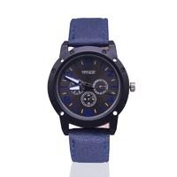 KEZZI 珂紫 K-1654 多功能学生手表
