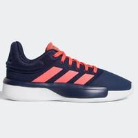 adidas 阿迪达斯 Pro Adversary Low F97262 男子篮球鞋