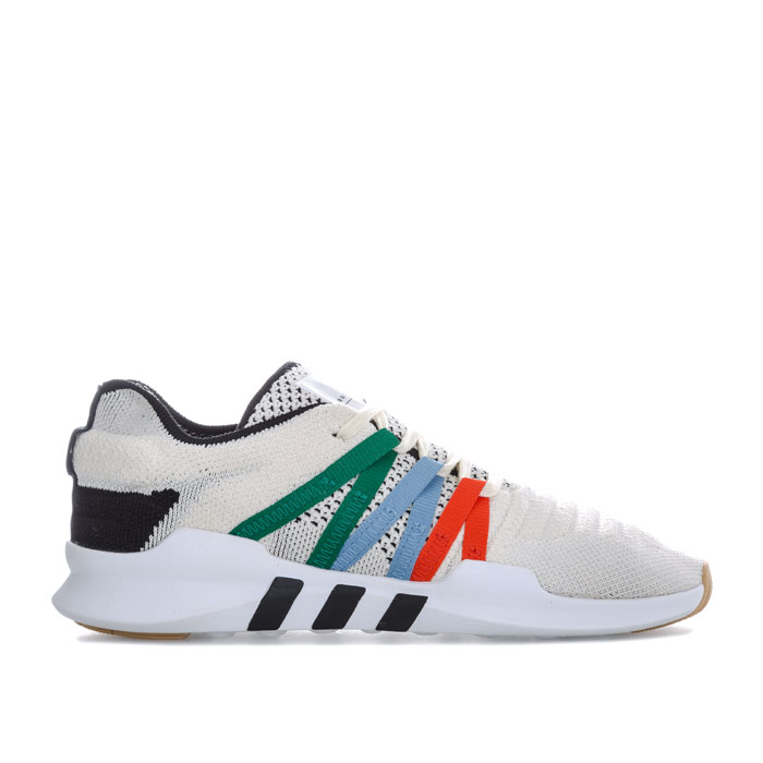 adidas Originals EQT Racing ADV Trainers 女士跑鞋