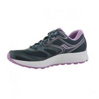 圣康尼 Versafoam Cohesion 12 女士运动鞋跑鞋