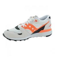 Saucony索康尼 Azura男款运动休闲鞋跑鞋