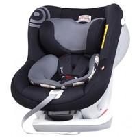 猫头鹰婴儿宝宝汽车用0-4岁安全椅新生儿儿童安全座椅海格