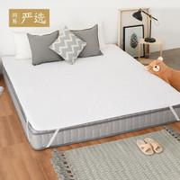 网易严选 防漏床垫保护垫 1.2*2m