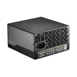 Fractal Design 分形工艺 ION+ 额定860W ATX全模组电源
