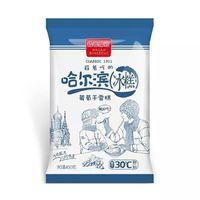 老鼎丰 哈尔滨冰糕 (450g、葡萄干)