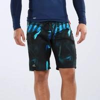 DECATHLON 迪卡侬 8486136 冲浪短裤