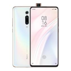 Redmi 红米  K20 Pro 尊享版 智能手机 12GB+512GB 三色可选