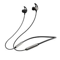 EDIFIER 漫步者 W300BT 入耳式运动蓝牙耳机