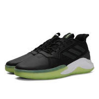 adidas 阿迪达斯 EE9652 场上竞技篮球鞋