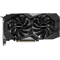 1日0点、61预告:GIGABYTE 技嘉 GeForce GTX 1660 SUPER OC 6G 192bit GDDR6 显卡