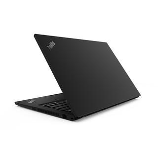 ThinkPad 思考本 T490 20N2A002CD 14英寸笔记本电脑