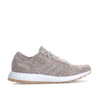 adidas 阿迪达斯 PureBoost 中性运动鞋
