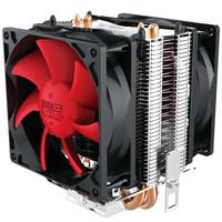 PCCOOLER 超频三 红海MINI 增强版 CPU散热器