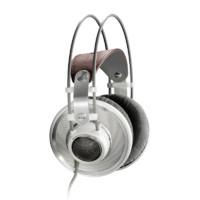 AKG/爱科技 K701AKG/爱科技 K701耳机 深卡其布色