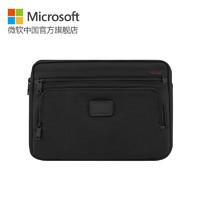 Microsoft/微软 TUMI 平板电脑轻薄保护套内胆包 黑色