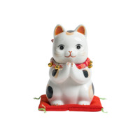 日本设计 祈愿招财猫