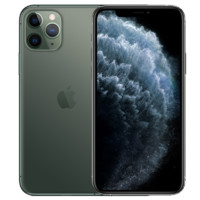 Apple 苹果 iPhone 11 Pro Max 智能手机 64GB