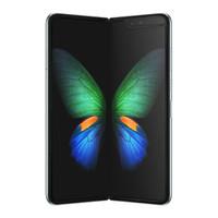 SAMSUNG 三星 Galaxy Fold 折叠屏 智能手机 12GB+512GB 至尊版