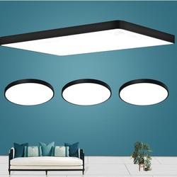雷士照明 led吸顶灯 小清新系列 三室一厅客卧套餐
