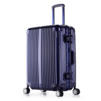 Rockland 洛克兰 TY120 轻奢旅行箱 25寸