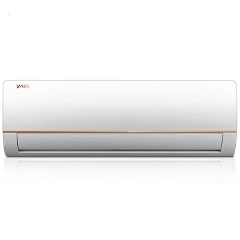 YAIR 扬子 KFRd-26GW/(26V3912)aBp2-A1 1匹 冷暖 壁挂式空调