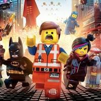 LEGO 乐高 爆品热卖榜