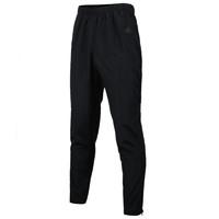 adidas 阿迪达斯 RESPONSE ASTRO CY5771 男子梭织长裤