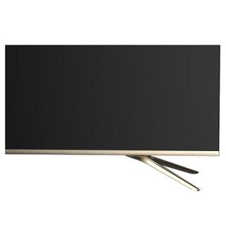 Hisense 海信 HZ55E60D 55英寸 4K 液晶电视
