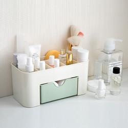 赛贝奇 化妆品收纳盒
