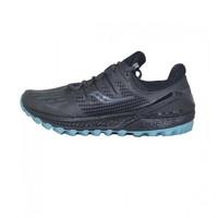 圣康尼 Xodus ISO 3 男士运动鞋跑鞋越野跑鞋