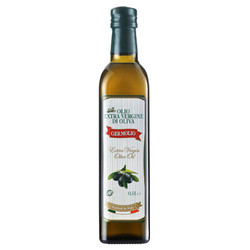 弗瑞嘉特级初榨橄榄油500ml  意大利原瓶原装进口 嘉莫莉高端系列 *3件