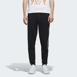 adidas 阿迪达斯 M CS BASE TP FK9930 男子针织长裤