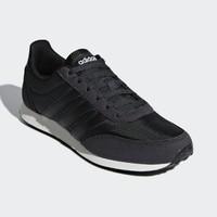 adidas 阿迪达斯 neo V RACER 2.0 男子休闲运动鞋