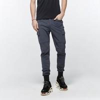 NORTHLAND 诺诗兰 KL065511 男式休闲长裤