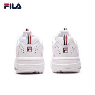 FILA 斐乐 F12M941140F 休闲运动鞋