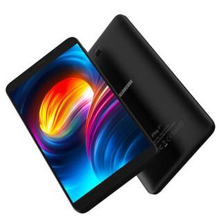 CUBE 酷比魔方 T701 7T  6.98英寸四核掌上高清娱乐追剧安卓平板电脑 黑色