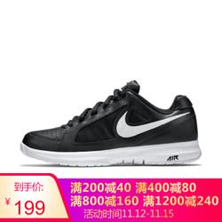 NIKE耐克男鞋AIR VAPOR ACE 男子防滑耐磨透气运动网球鞋724868-012 724868-012 44.5