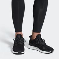 adidas 阿迪达斯 Ultra Boost   男士运动跑步鞋