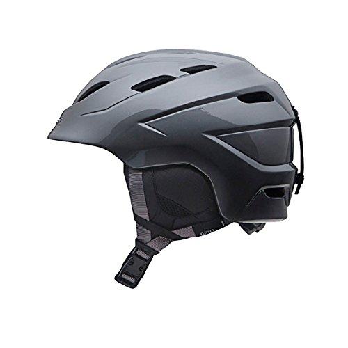 GIRO Nine.10 Snow Helmet 滑雪头盔