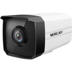 MERCURY 水星 MIPC212P 摄像头 200万 焦距4mm