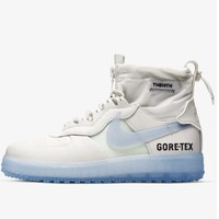 NIKE AIR FORCE 1 WTR GTX 男子运动鞋